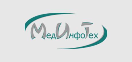Мединфотех