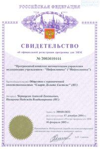 Svid_infoclinica