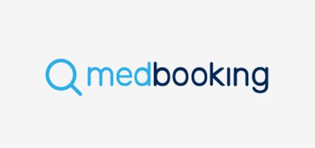Medbooking